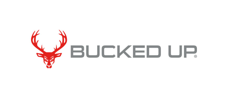 New Sponsor! Bucked Up