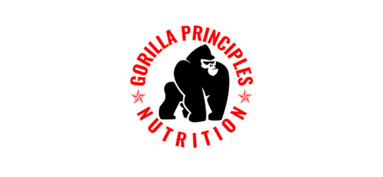 New Sponsor: Gorilla Gang Worldwide