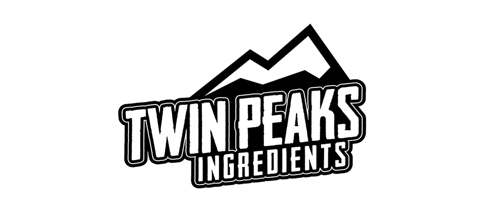 New Sponsor! Twin Peaks Ingredients