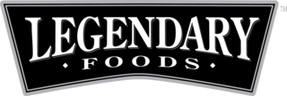 Mass Cast Sponsor Legendary Foods