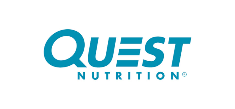 New Sponsor! Quest Nutrition