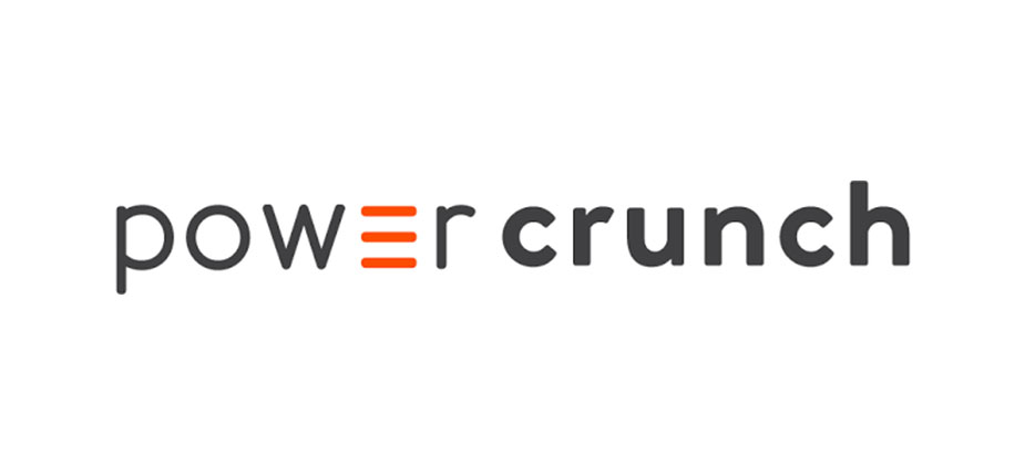 New Sponsor! Power Crunch