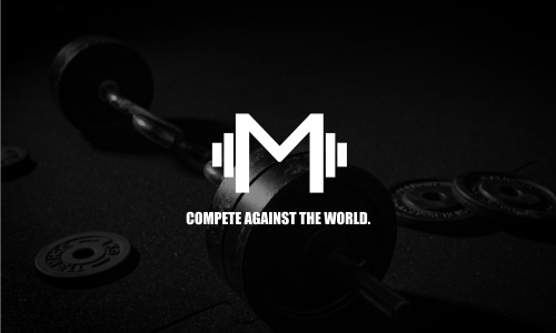3x5-Banner---Mc-compete-agaist-the-world