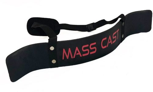 Mass Cast Armblaster